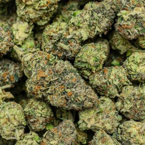 Buy Agent Orange marijuana online