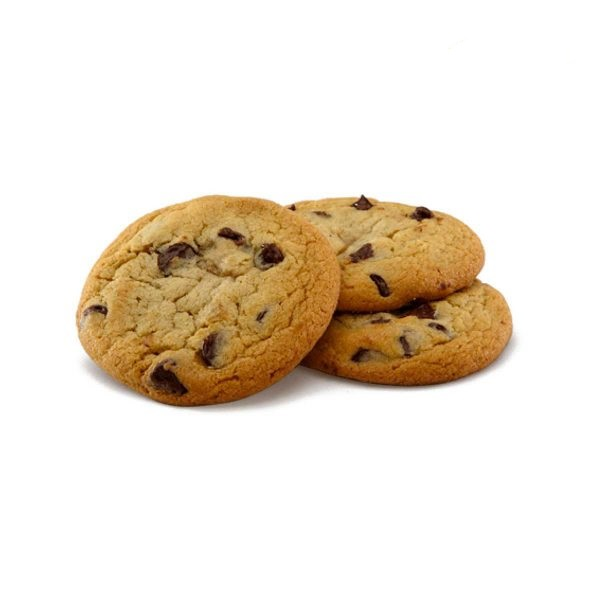 Buy Cannabis Chocolate Chip Cookies