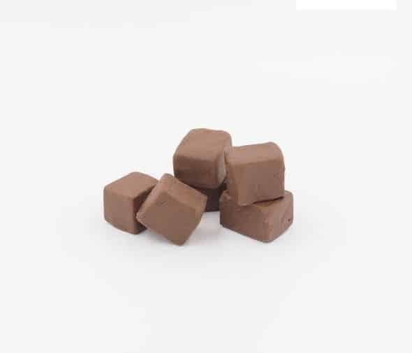 Buy Cannabis Chocolate Fudge
