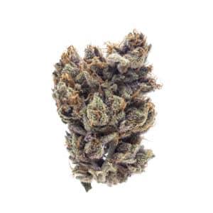Buy Girl Scout Cookies marijuana online