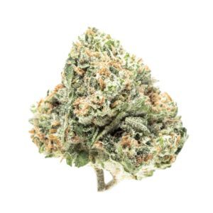 Buy Cherry Pie weed online