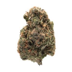 Buy Cinderella 99 weed online