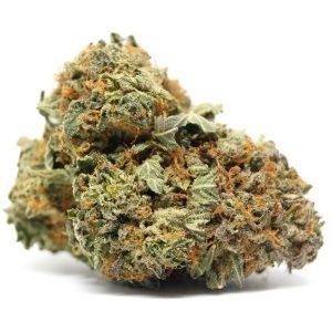 Buy LSD weed online