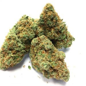 Buy Chemdawg weed online