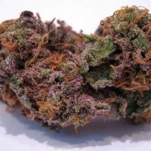 Buy ACDC marijuana online