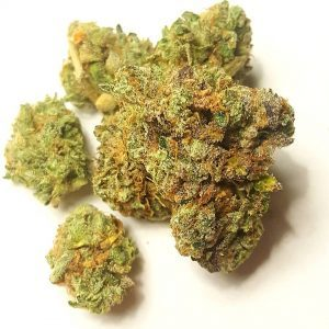 Buy cotton candy Kush online