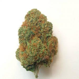 Buy Flo weed strain online