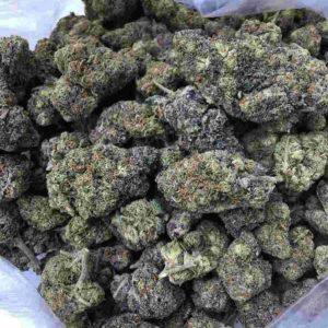 Buy Death Star weed online