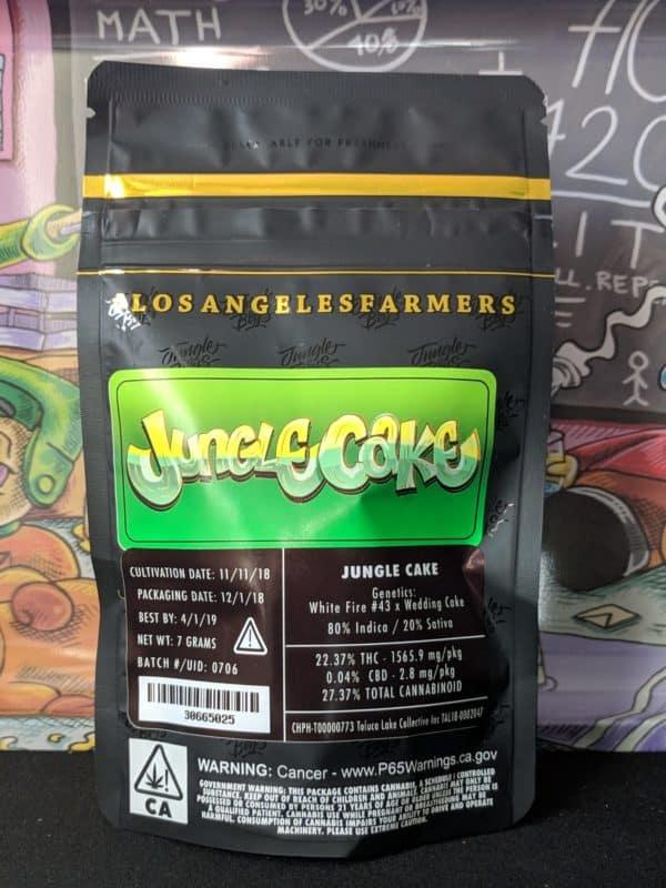 Buy Jungle Boys Jungle Cake graphics