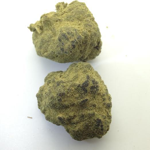 Buy Kurupt's Moonrock Online image