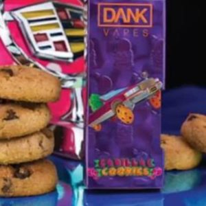 Order Cadillac Cookies DANKVAPES  CARTRIDGE ONLINE