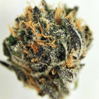 godfather og Image