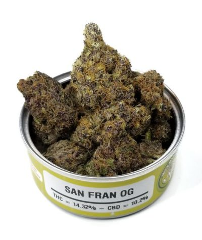 Buy Space Monkey Meds San Fran OG