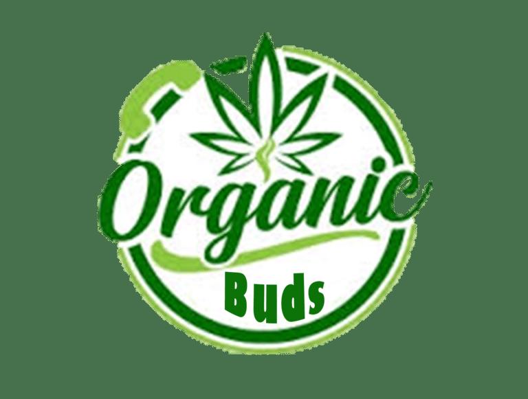organicbuds_logo