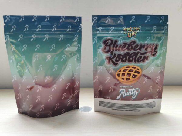 Buy Blueberry Kobbler Runtz
