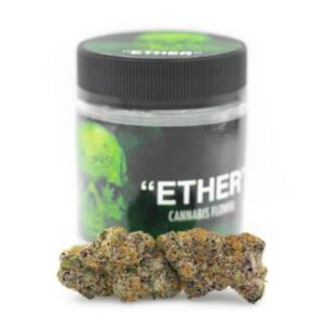 Buy Ether runtz weed