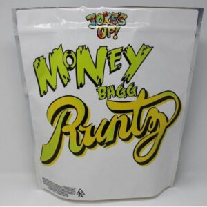 Buy Moneybagg runtz Weed