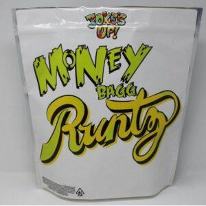 Buy Moneybagg runtz Weed