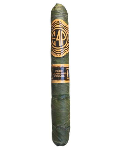 Buy E4P Cannabis Cigars Online