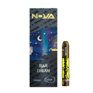 Nova Blue Dream 1000 mg