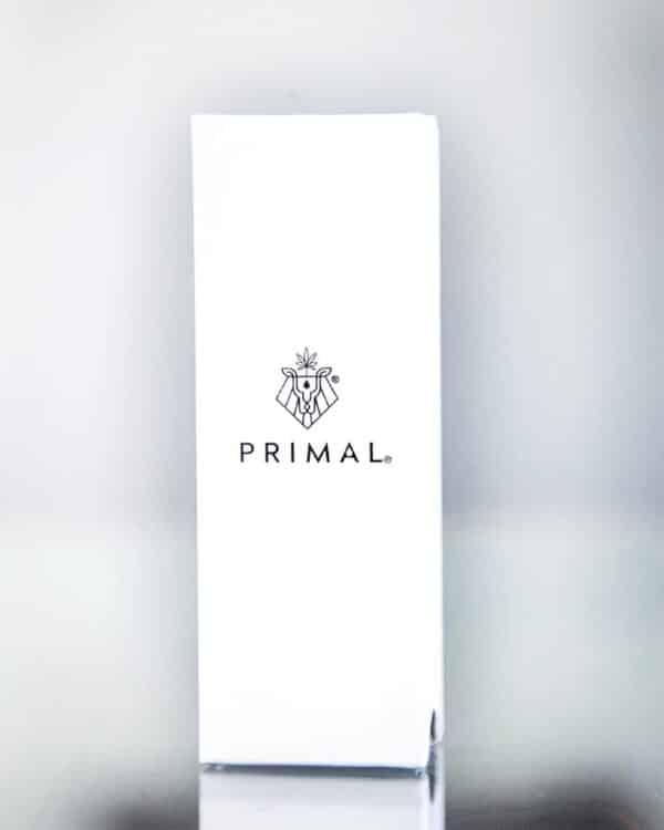 Buy Primal Carts Online