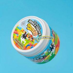 Buy Derb and Terpys Sweeties