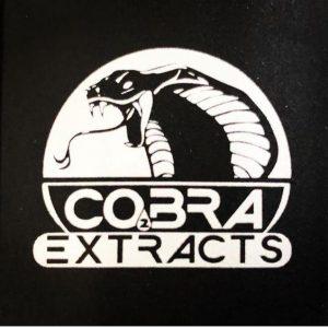 Buy Cobra Extracts online